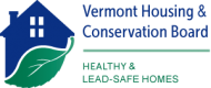 Lead Paint & Healthy Homes Logo