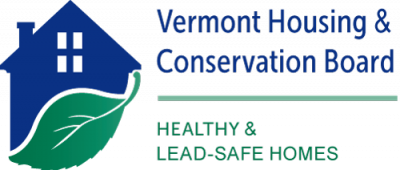 Healthy & Lead-Safe Homes